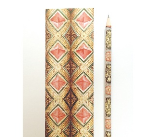<p>Adaptation<br />12th - 13th centuries<br />Portugal</p>