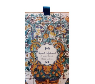 <p>Inspiration<br /> 17th century</p>