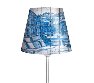 <p>Adaptation<br /> Polypropylene<br /> c. 1700</p>