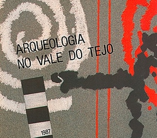 Arqueologia no Vale do Tejo