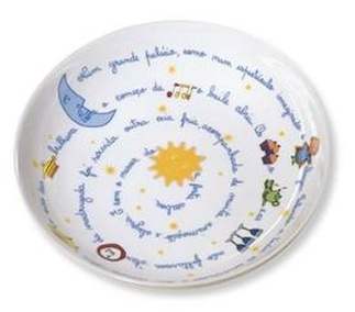 <p>Porcelain</p>