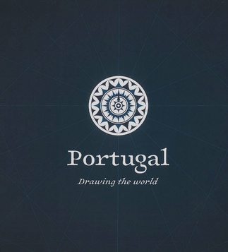 Portugal. Drawing the World (Ed. em português)