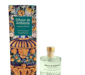 <p>Inspiration<br /> 100ml</p>