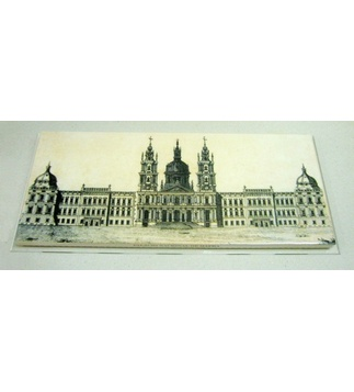 <p>Adaptation<br />Faience</p>