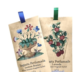 <p>Inspiration<br /> 15th century</p>
