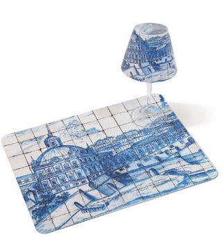 <p>Adaptation<br /> Paper<br /> c. 1700</p>