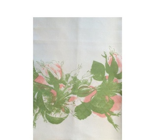 <p>Inspiration <br /> Cotton</p>
