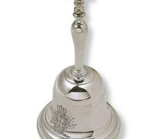 <p>Replica<br />Silver<br />18th, 19th centuries</p>