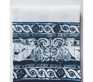 <p>Inspiration<br />Cotton</p>