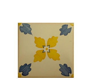 <p>Adaptation<br /> 19th century</p>