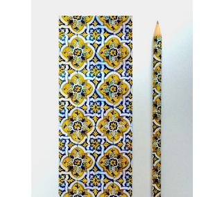 <p>Adaptation<br />c. 1630 - 1650<br />Portugal</p>