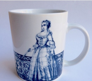<p>Adaptation<br />18th century<br />Portugal</p>