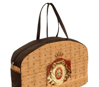 <p>Adaptation </p>