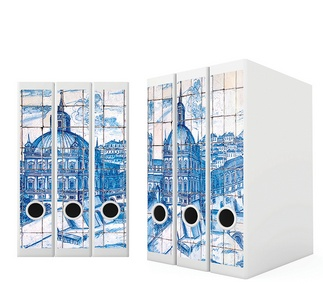 <p>Adaptation<br /> Paper</p>