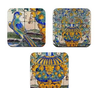 <p>Adaptation<br /> Polyester</p>