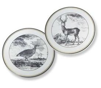 <p>Adaptation<br />Porcelain</p>